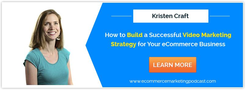 eCommerce-Marketing-Podcast-KC