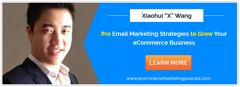 Pro Email Marketing Strategies to Grow Your eCommerce Business