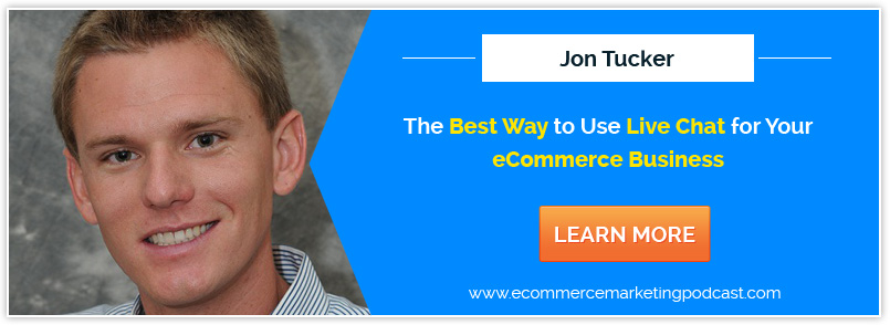eCommerce-Marketing-Podcast-JT
