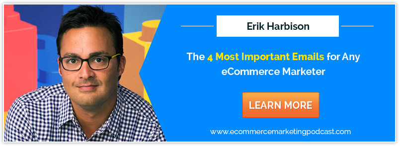eCommerce-Marketing-Podcast-EH