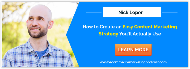 eCommerce-Marketing-Podcast-NL