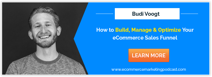 eCommerce-Marketing-Podcast-BV