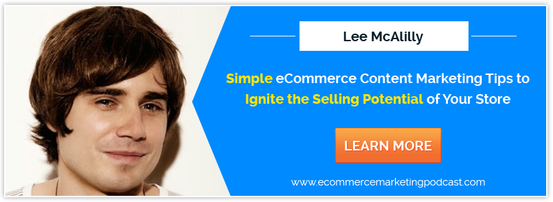 eCommerce-Marketing-Podcast-LM