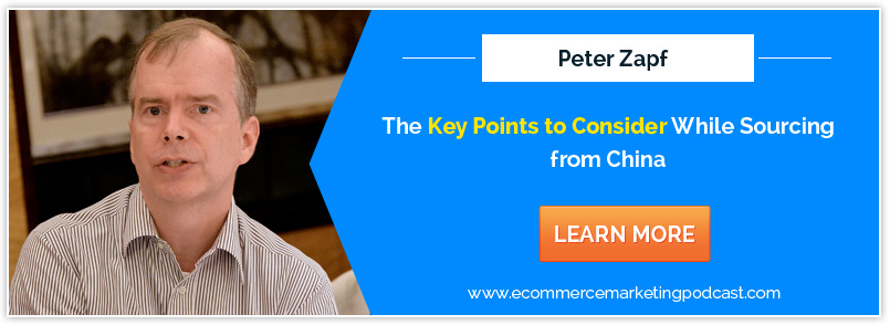 eCommerce-Marketing-Podcast-PZ