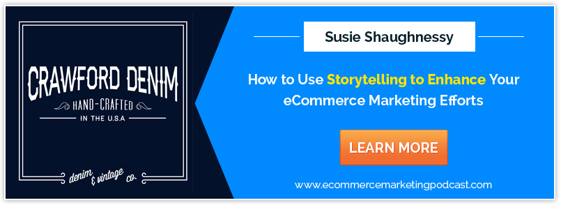 eCommerce-Marketing-Podcast-SS