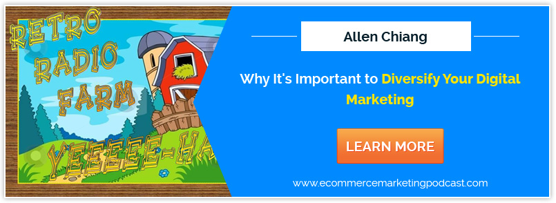 eCommerce-Marketing-Podcast-AC