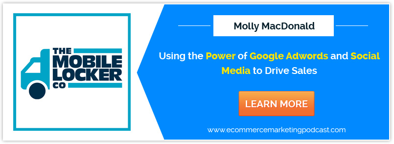ecommerce-marketing-podcast-mm