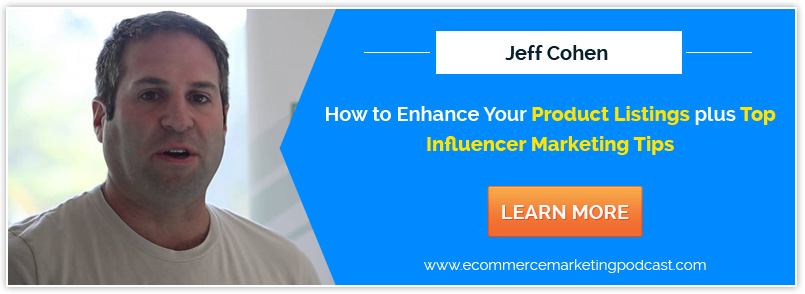 ecommerce-marketing-podcast-JC