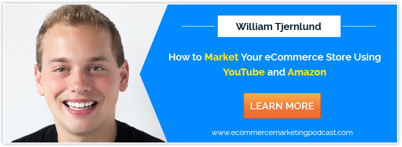 ecommerce-marketing-podcast-WT