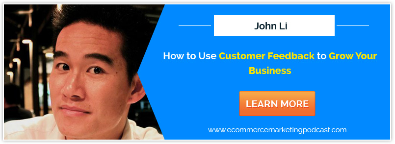 ecommerce-marketing-podcast-JL