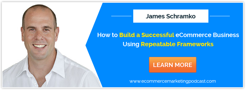 ecommerce-marketing-podcast-JS