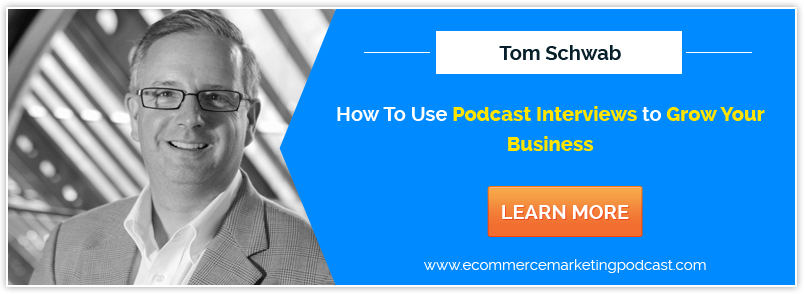 ecommerce-marketing-podcast-TS