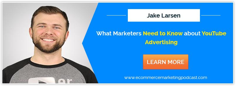 ecommerce-marketing-podcast-JL