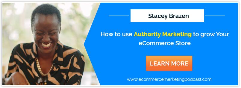 ecommerce-marketing-podcast-SB