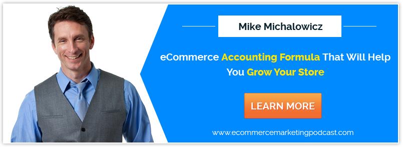 ecommerce-marketing-podcast-mm