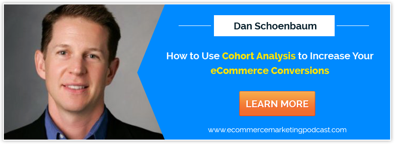 ecommerce-marketing-podcast-DS
