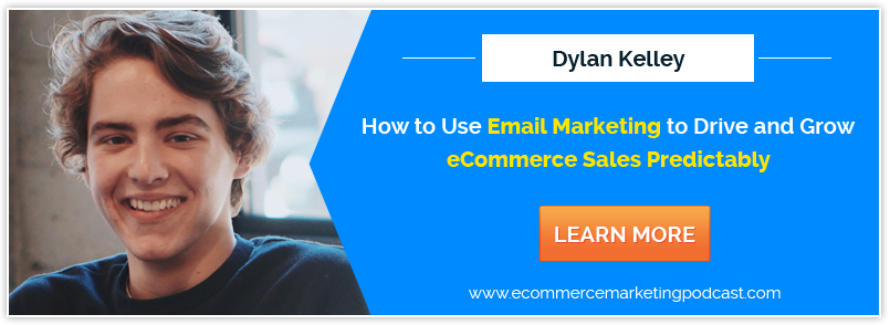ecommerce-marketing-podcast-dk